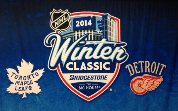 winter-classic-logo2014