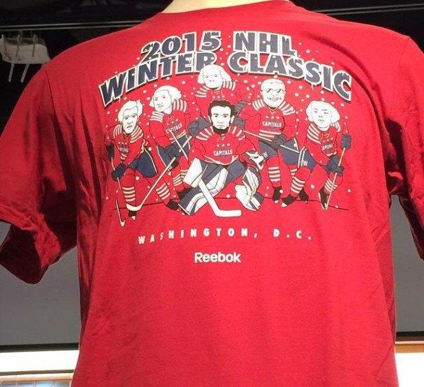 winter-classic-skating-presidents-shirt