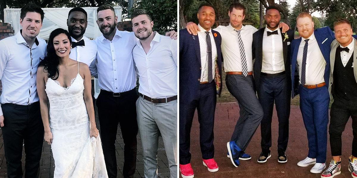 Joel-ward-wedding