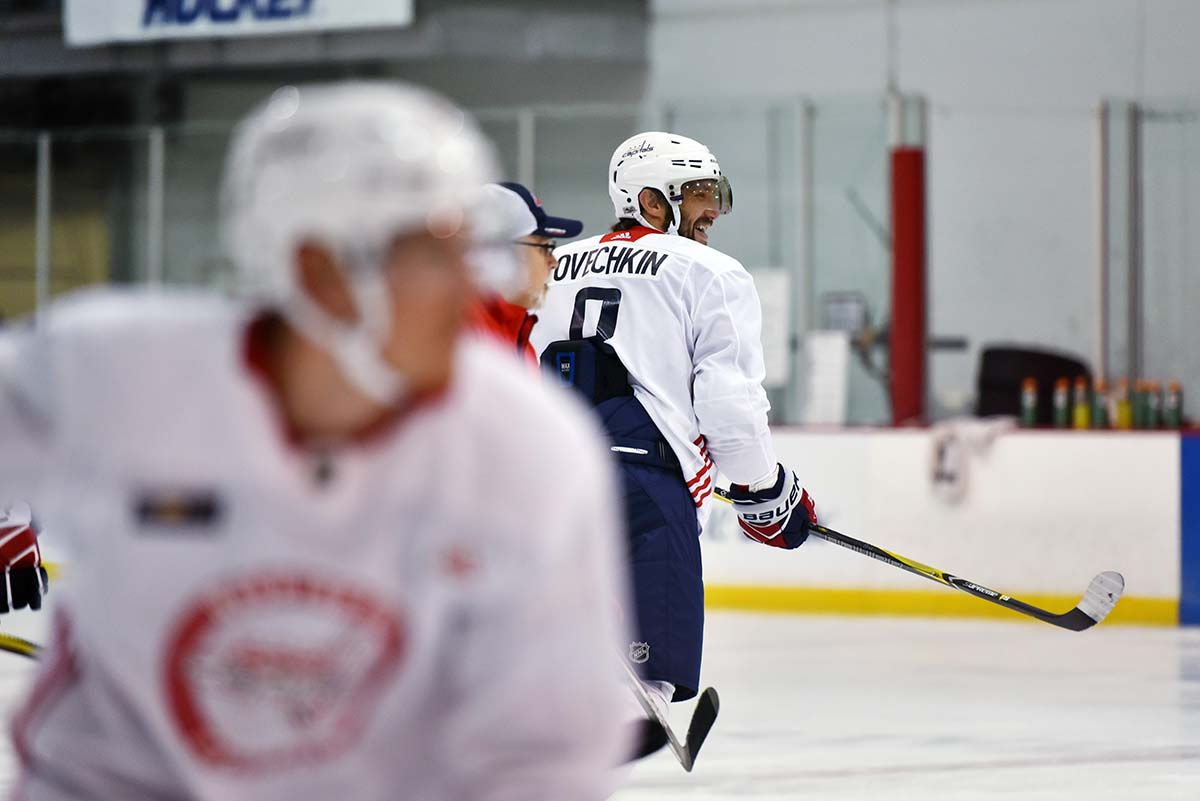 Alex-Ovechkin-Training_Camp