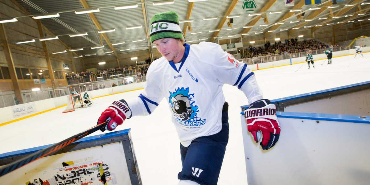 Backstrom-icebreakers-charity-event