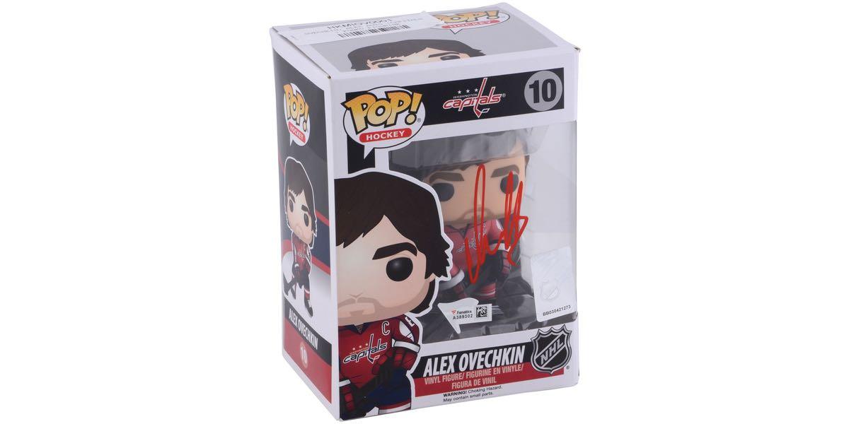 Alex-ovechkin-pop-figurine-signed