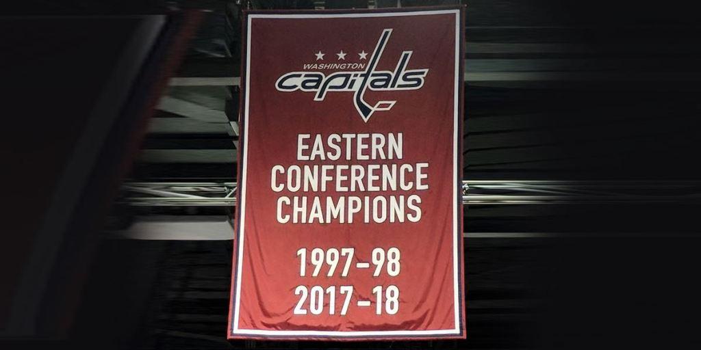 washington-capitals-eastern-conference-champions-banner.jpg?fit=1024%2C512&ssl=1