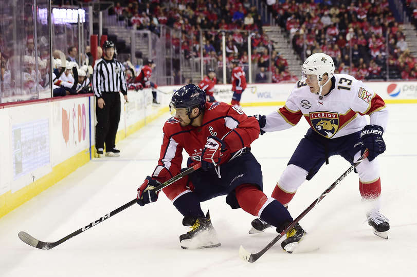 Capitals-panthers-1