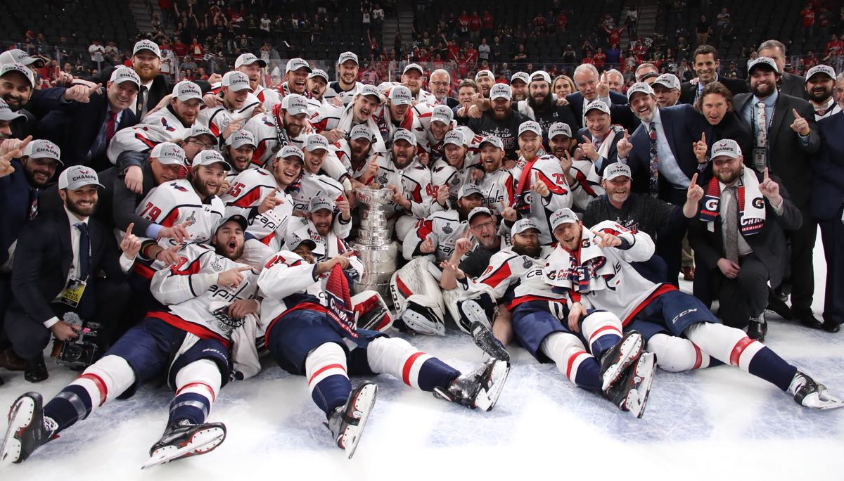 [Image: capitals-stanley-cup-champions-photo.jpg]
