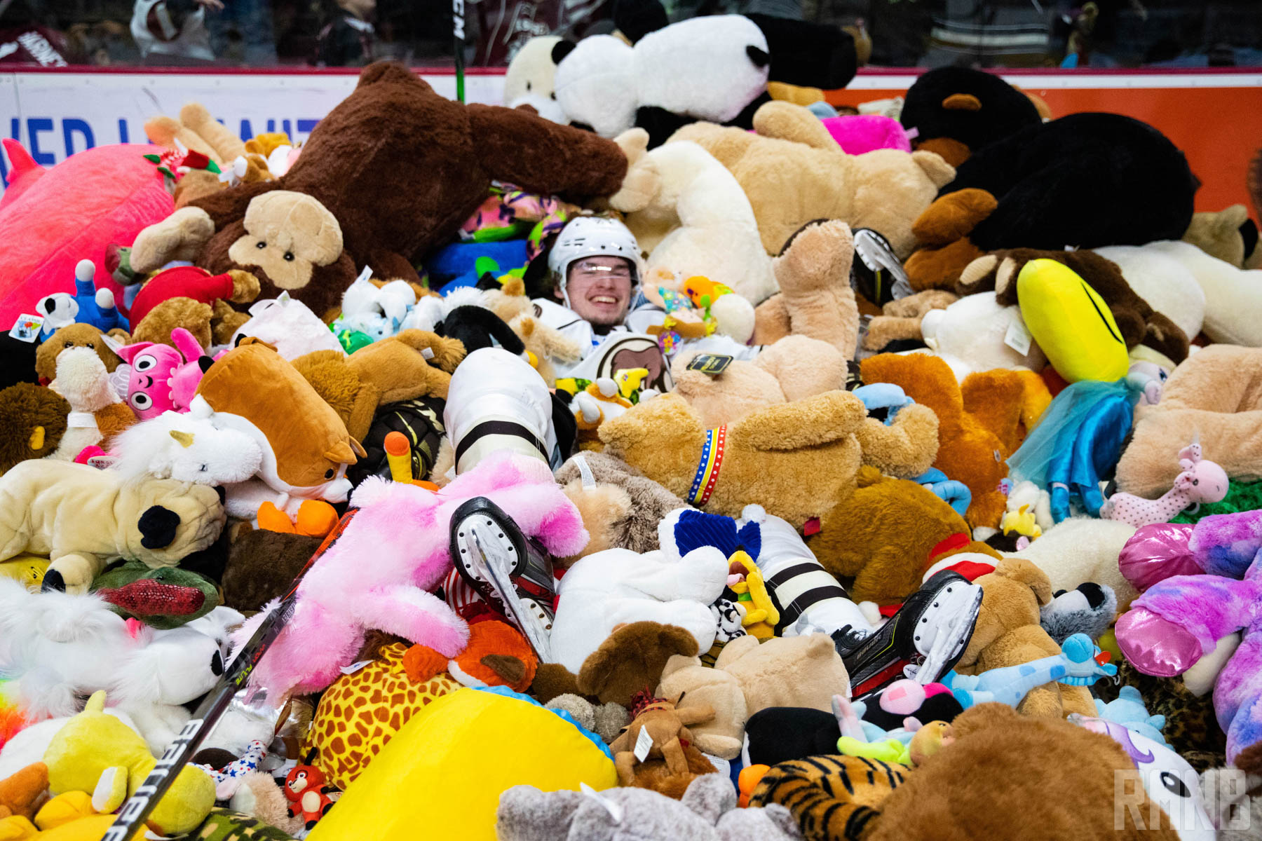 https://i2.wp.com/russianmachineneverbreaks.com/wp-content/uploads/2019/12/hershey-bears-teddy-bear-toss-1673-alex-alexeyev.jpg?resize=1800%2C1200&ssl=1