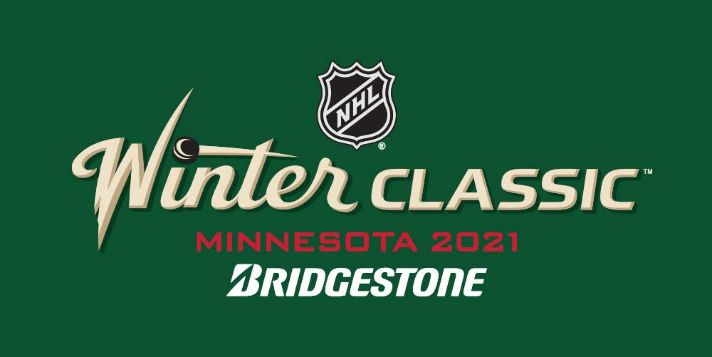 Best Wild Decks 2021 The 2021 Winter Classic will be hosted by the Minnesota Wild at