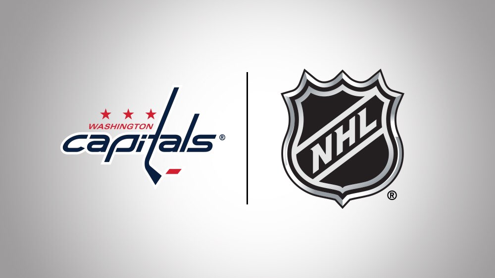 NHL fines Capitals $100,000 for breaking COVID rules, player absences may follow -