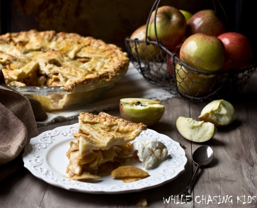 Apple_Pie_WM-6