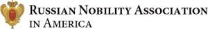 Russian Nobility Association Logo