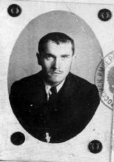 Архив Германа Быкова