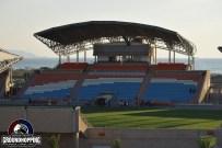 Acre Stadium - 07