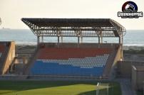 Acre Stadium - 08