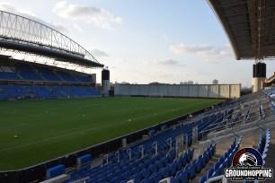 Netanya stadium - 40