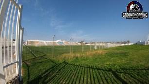 nahariya-stadium-10