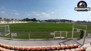 nahariya-stadium-23