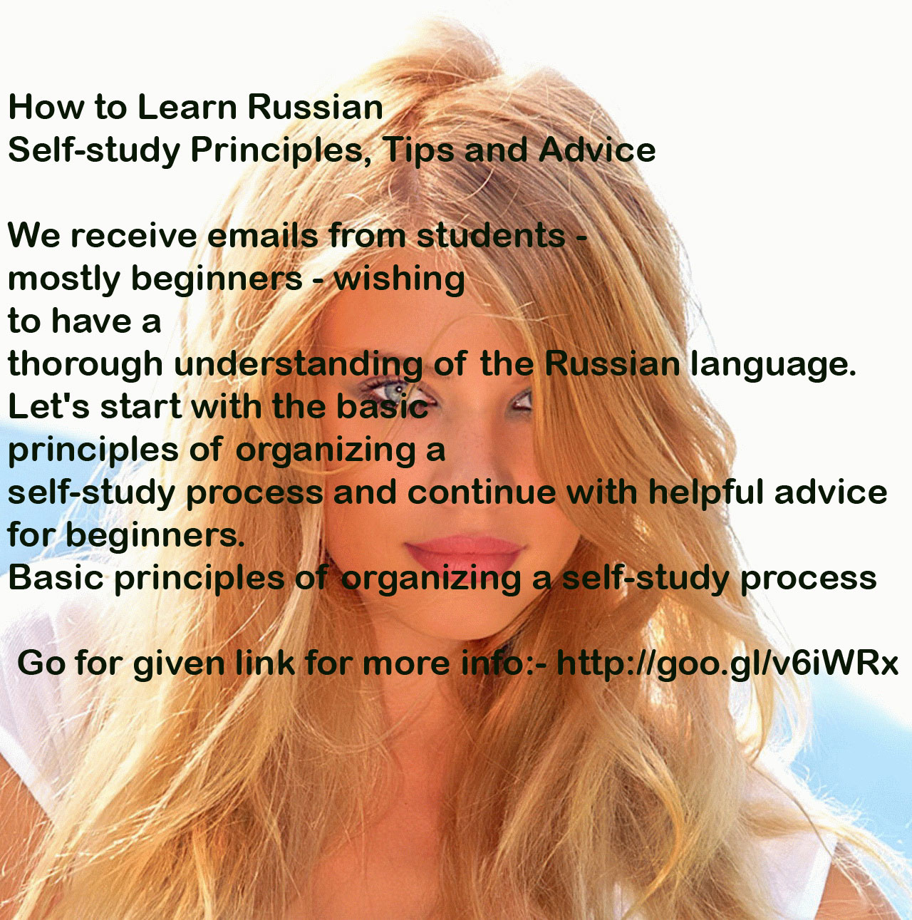 Advantages Of Learning Russian Language