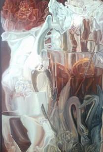 A work by Maks Haase