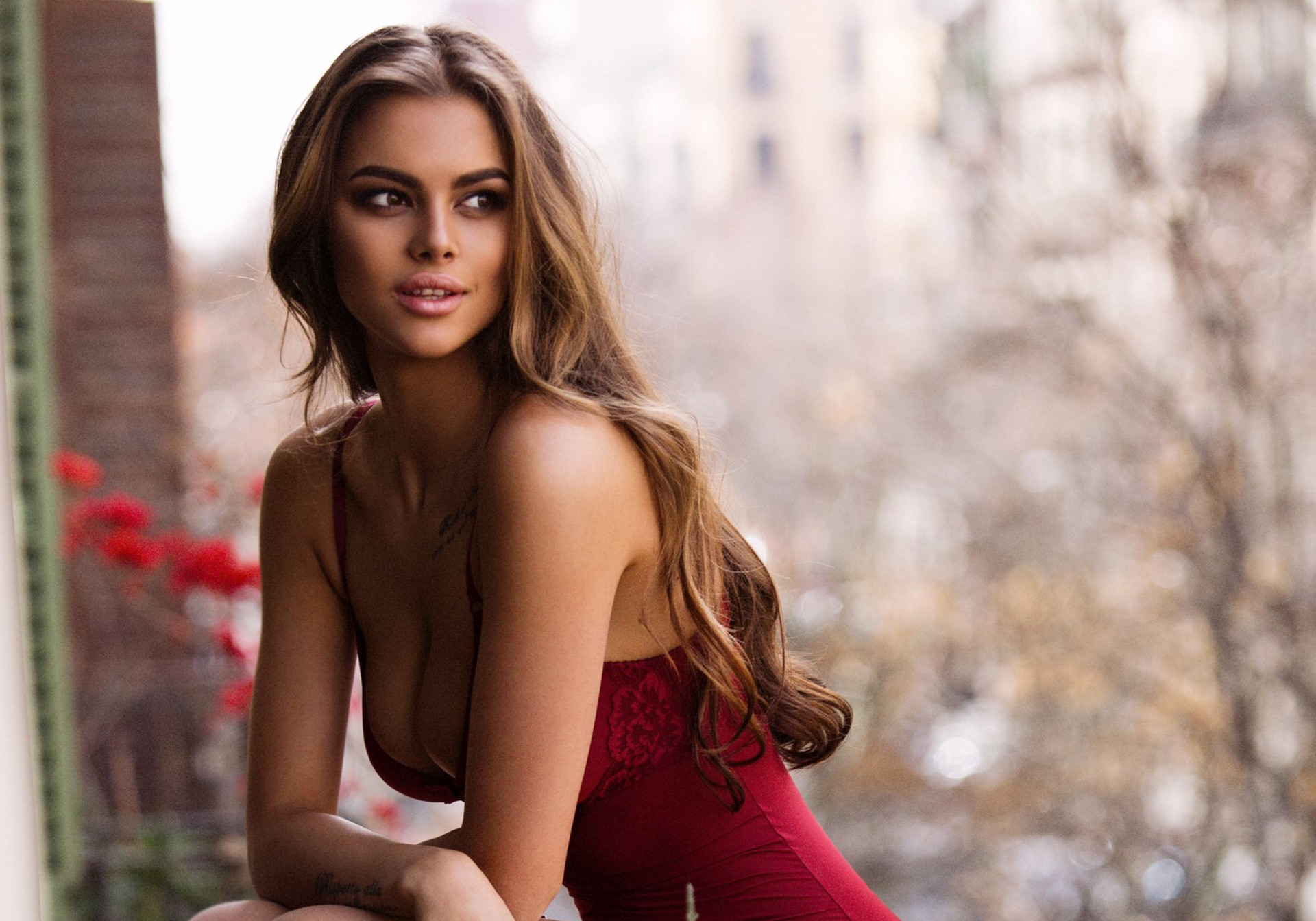 Russian dating sites with chat