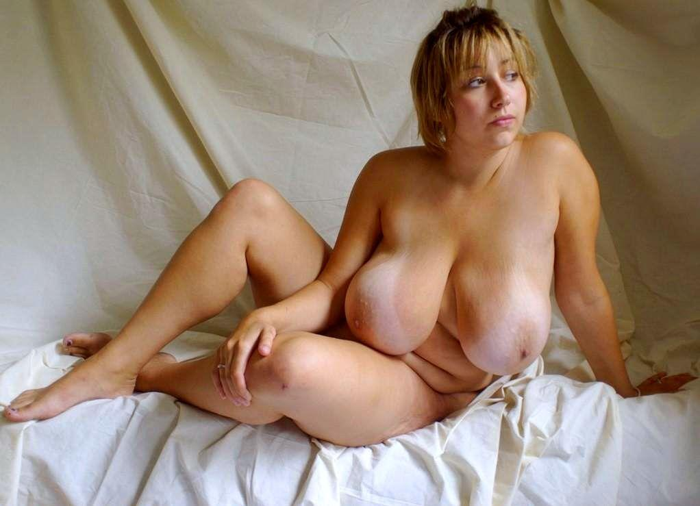 Mature Big Tits Big Ass Anal