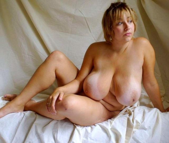 Big Mature Woman With Huge Boobs 1 Photo