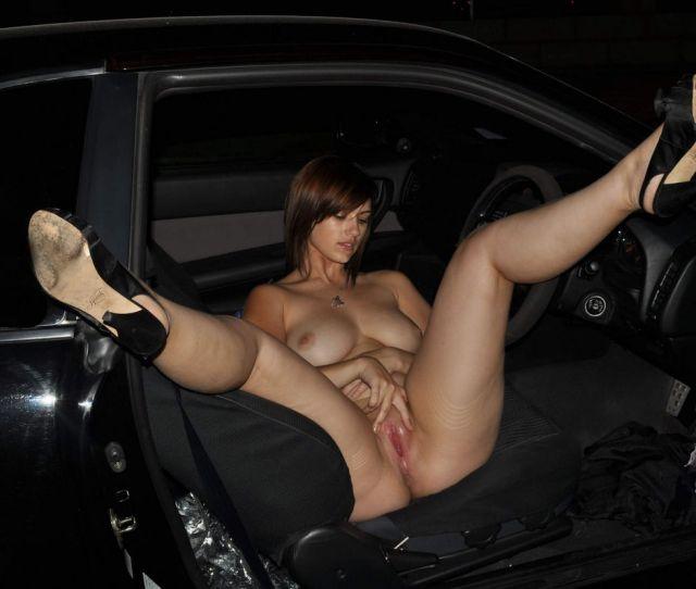 Big Booty Puffy Pussy Teen Porn Carla Conte Sex Hot