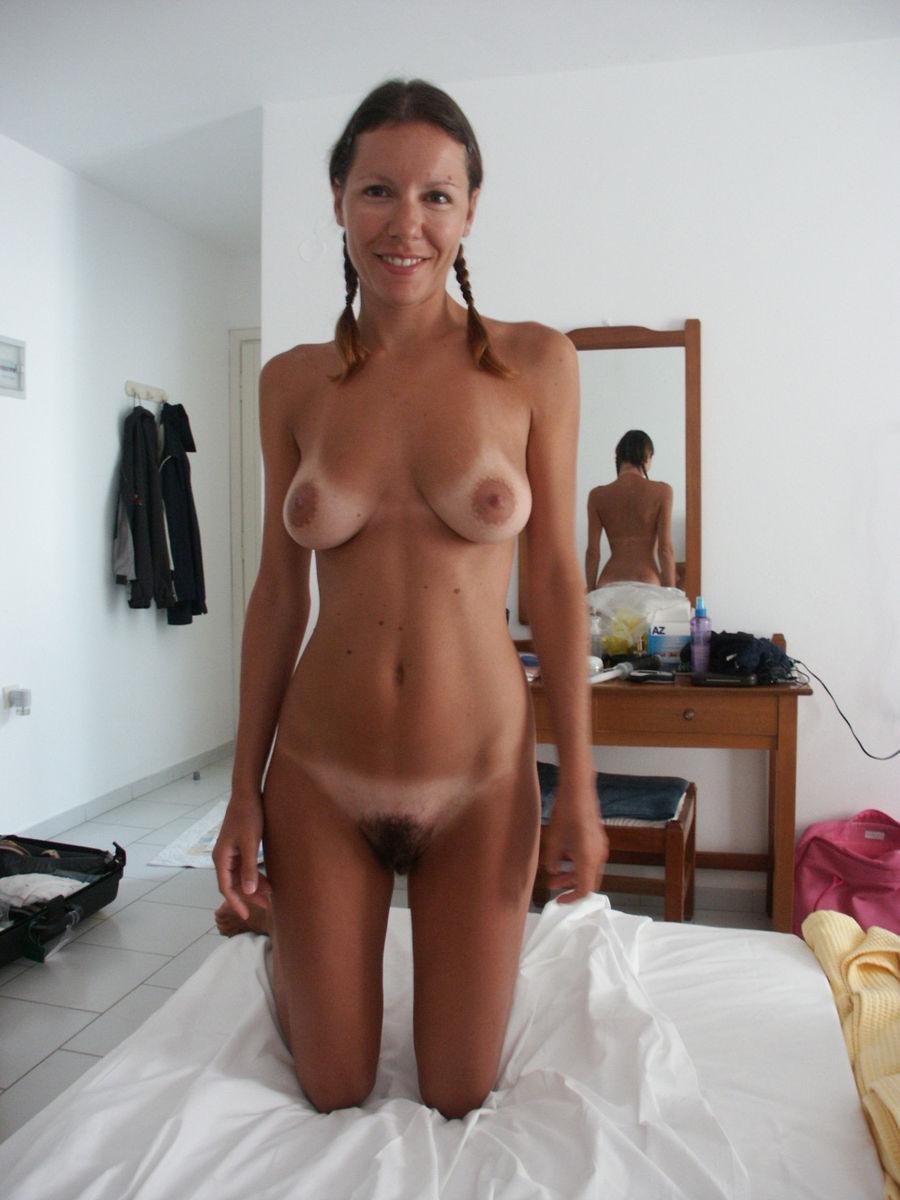 erotic boobs tumblr