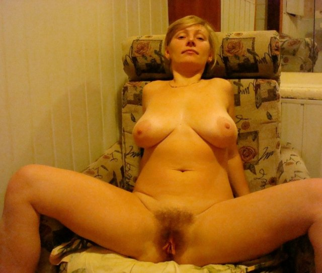 Russian Wife With Big Boobs And Big Hairy Pussy Jpg