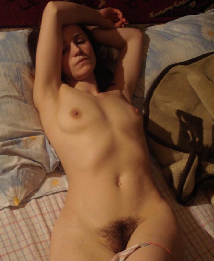 great amateur tits tumblr