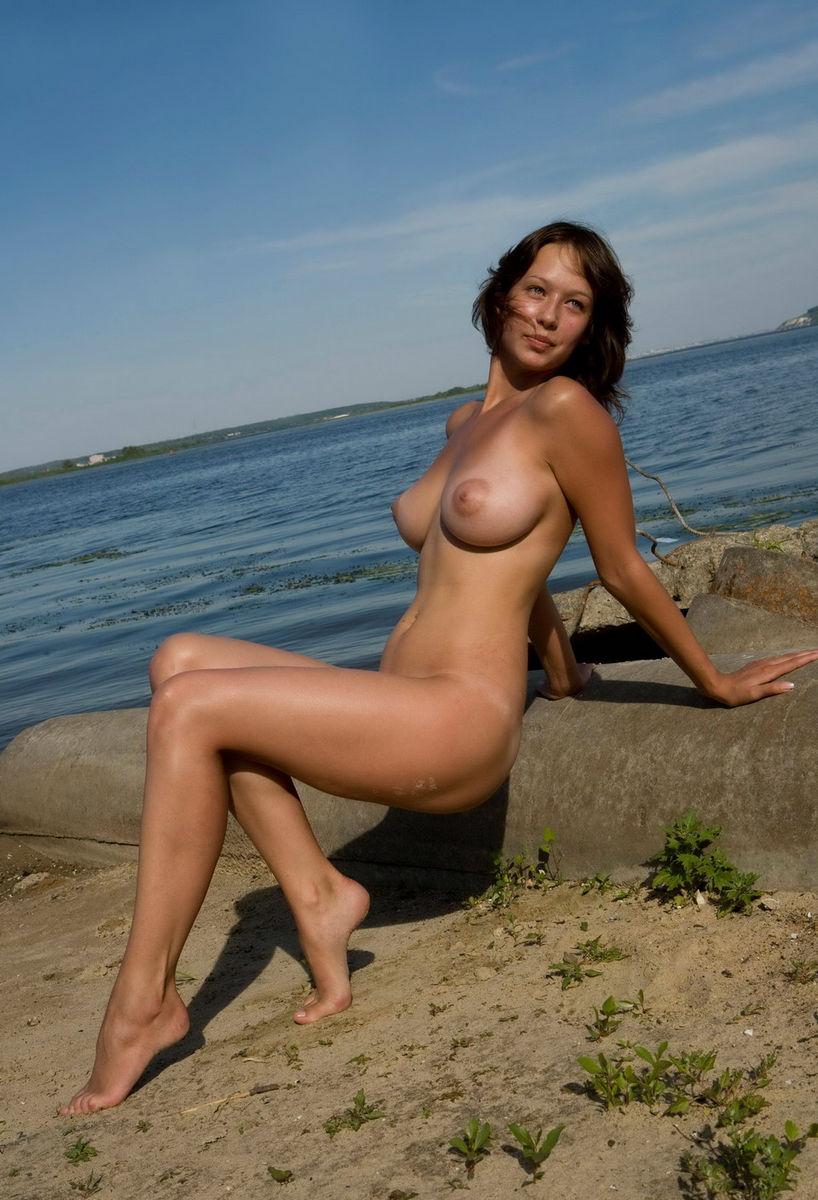 nudist girl tumblr