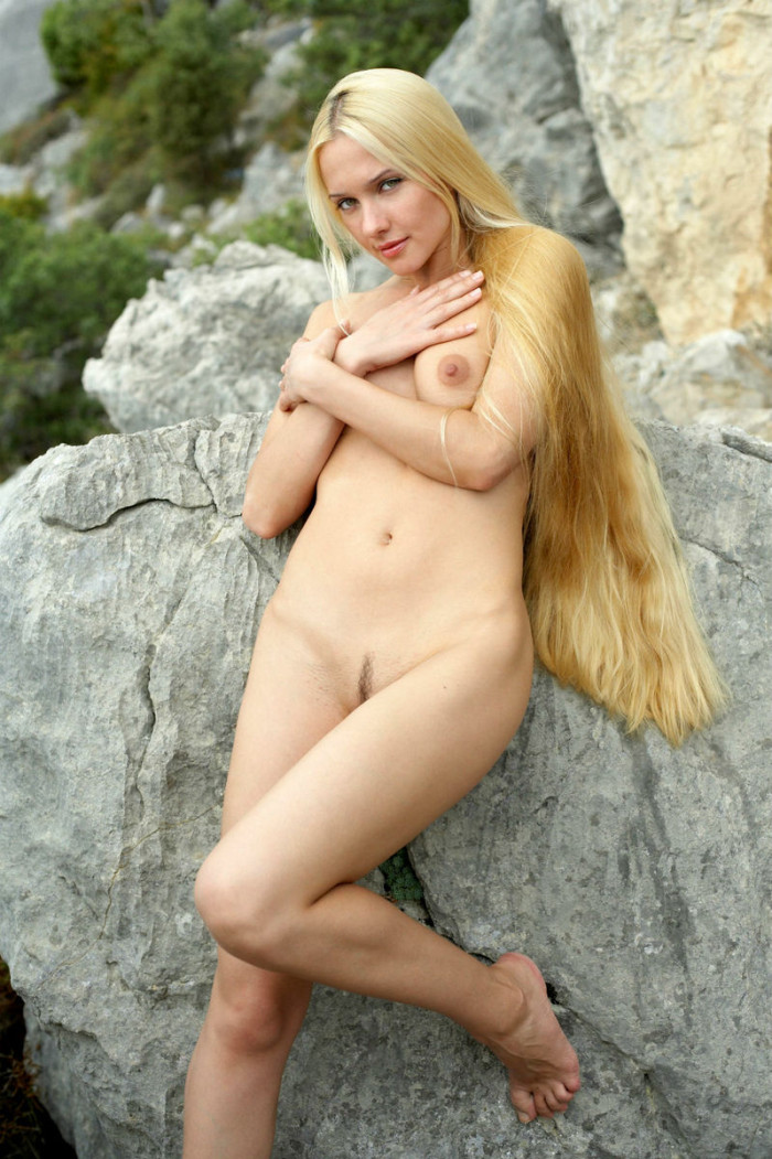 girl acne giving blow job porn pics