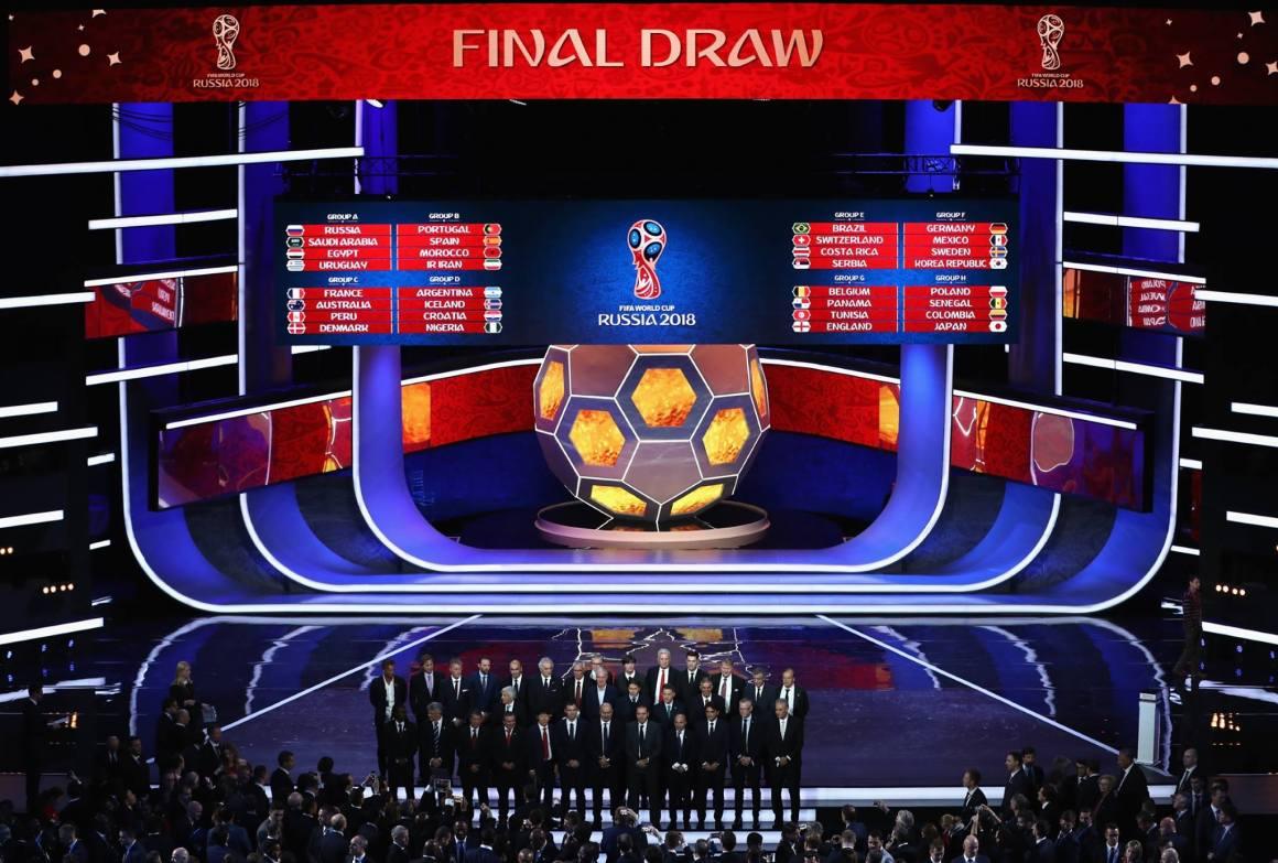Kết quả hình ảnh cho fifa world cup