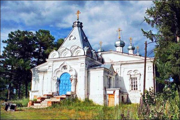 https://i2.wp.com/russiatrek.org/images/photo/chuvashia-russia-republic-church.jpg