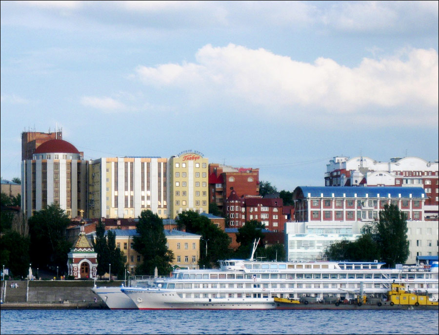 https://i2.wp.com/russiatrek.org/images/photo/samara-russia-city-scenery.jpg