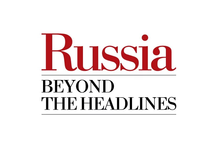 RTBH-presse-russe-journaux-russes