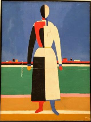 Malevich2