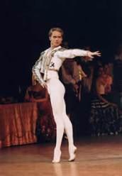 Leonid Sarafanov