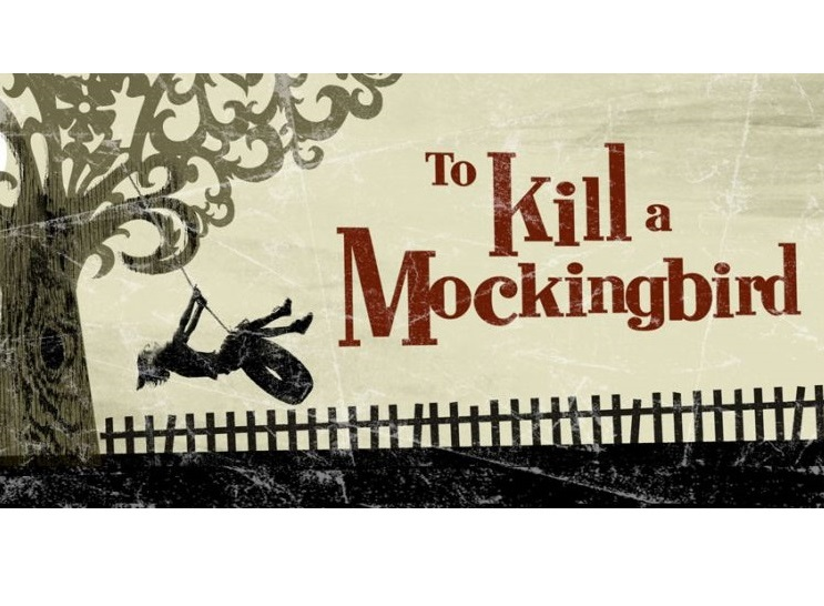 To Kill a Mocking Bird – Life Lessons