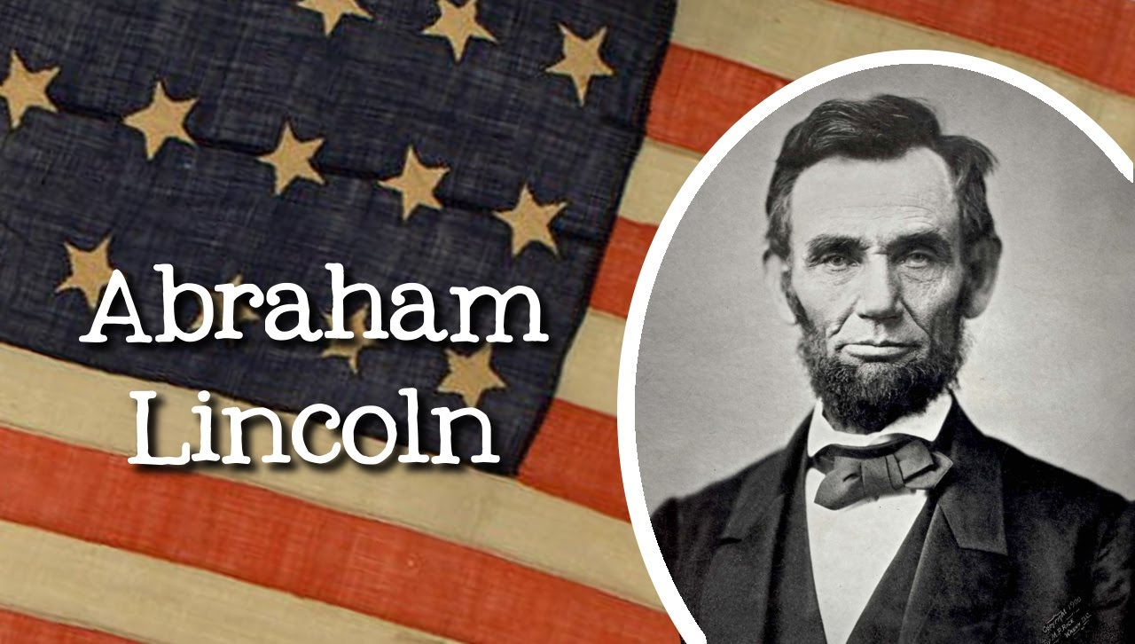 Lincoln on Leadership Summary