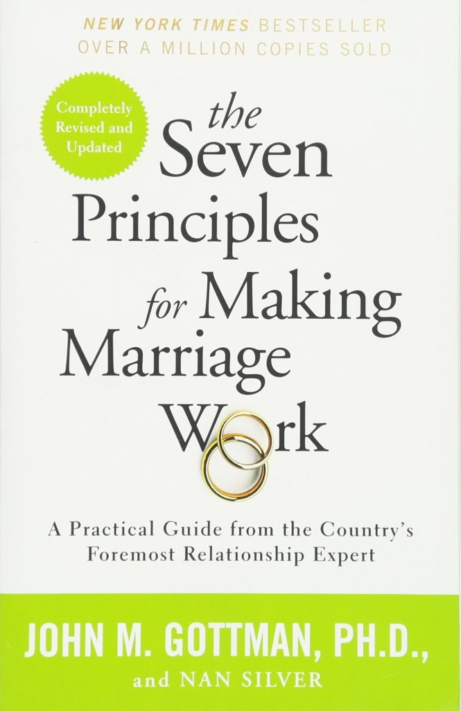 importance of teamwork in marriage