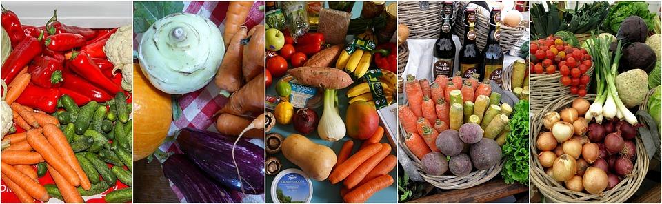 vegetables-1529722_960_720