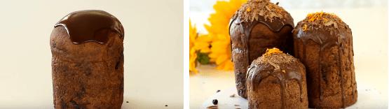 Сахарная глазурь для пасхального кулича: 3 проверенных рецепта