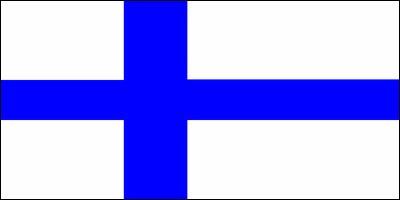 Finnisch-russischer Handel 2017 erstmals im leichten Aufschwung