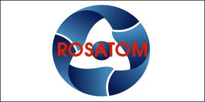 Atom-Know-how Russlands international gefragt