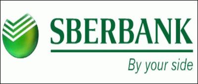 Sberbank prognostiziert Anstieg der russischen Verluste durch Cyberangriffe