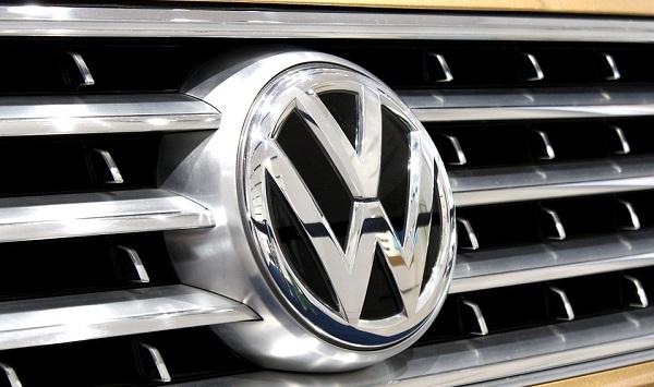 Neue Modelle von Volkswagen für Russland