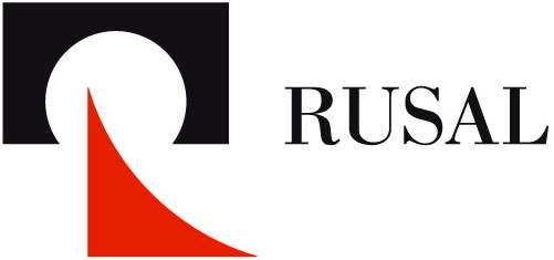 """""""Vorübergehende Verstaatlichung"""" von UC Rusal nicht ausgeschlossen"""