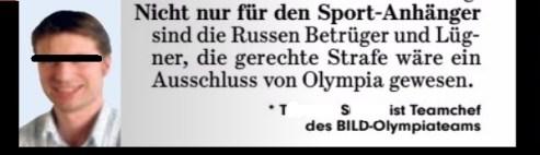 25.07.2016 Leipziger Ausgabe Seite 13 03