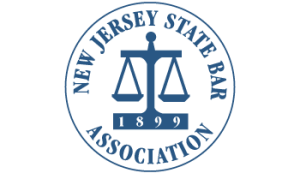 NJ BAR ASSOCIATION LOGO.png