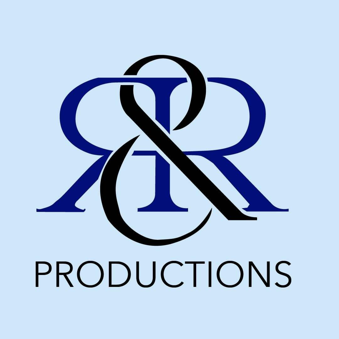Russo Richardson Productions